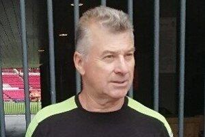 Jaroslava Kohúta súd spod obžaloby za ublíženie na zdraví oslobodil.