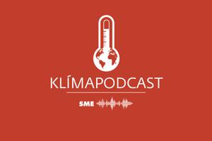 Klímapodcast