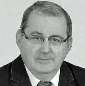 Štefan Eller.
