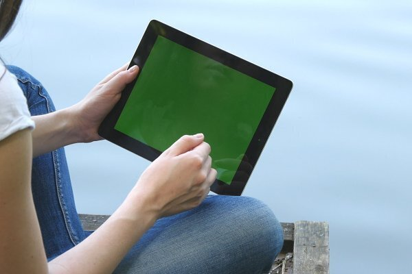 Školáčka sa s Matúšom spoznala na sociálnej sieti, najprv si len písali, potom sa aj stretli.