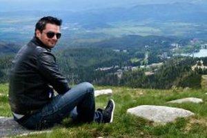 Aj napriek víťazstvu v X Factore zostal Peter Bažík skromným chalanom z Oravy.