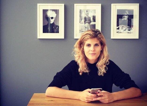 Stanislava Fekulová pôsobila ako zdravotníčka oba testovacie víkendy