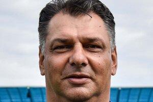 Vladimír Včelka