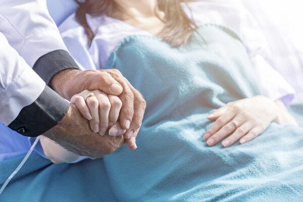"""Udeľovanie ocenenia """"Môj lekár"""" a """"Moja sestra"""" sa uskutoční v rámci Štvrtej celoslovenskej pacientskej konferencie AOPP."""