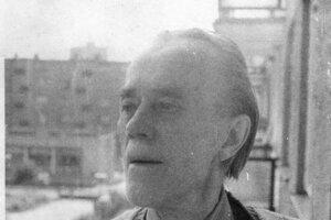 Sochár Jan Moravec.