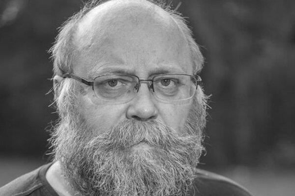 Igor Demčák