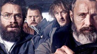 Výnimočné a kontroverzné severské filmy. Začína sa online prehliadka Scandi