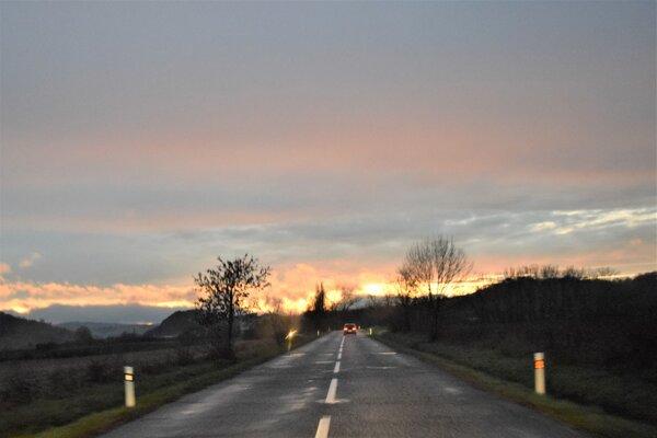 Cesta II. triedy 571 je cesta v okresoch Lučenec a Rimavská Sobota.