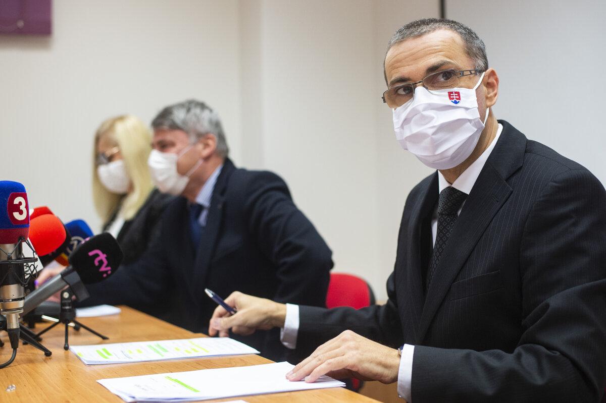 Žilinka zistil nedostatky v postupe prokurátora v prípade Böhmovej samovraždy - SME