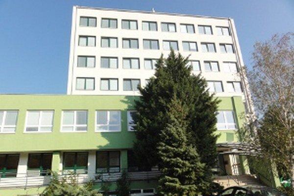Za nevyplatené mzdy v Záhradníckych službách v Zlatých Moravciach podá nitriansky inšpektorát práce trestné oznámenie.