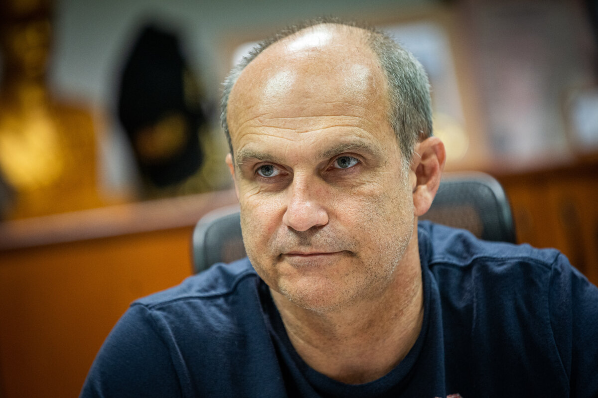 Kontrolná komisia uzavrela Lučanského kauzu ako samovraždu - SME