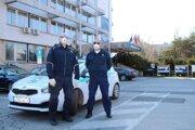 Mestským ochrancom zákonna pribudnú ďalšie kompetencie.
