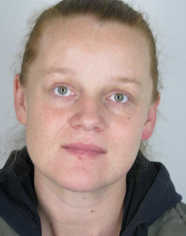 Monika Schneiderová.