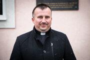 Ján Molčan hovorí, že najviac mu chýba kontakt sveriacimi.