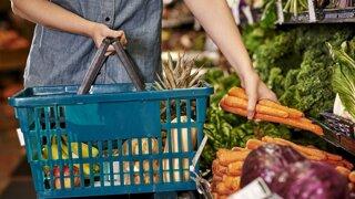 Bez éčok aj bio. Ľudia chcú v obchodoch zdravšie potraviny