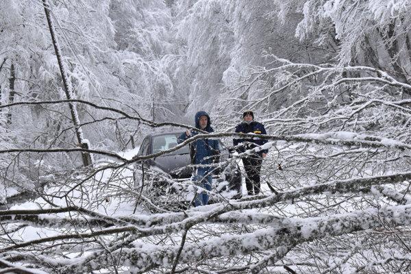 Tohtoročná zima bola pre mesto Košice na údržbu nákladnejšia.