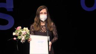 SME má štyri novinárske ceny, víťazi hovoria, za čo ich získali a čo pre nich znamenajú