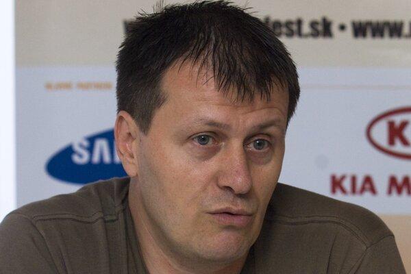 Julo Viršík