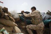 V Jemene sa opäť bojuje o mesto Marib.