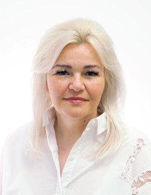 S. Tatarková