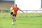 Marek Križan pomôže v novej sezóne Leštinám.