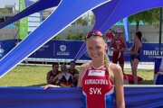 Ivana Kuriačková