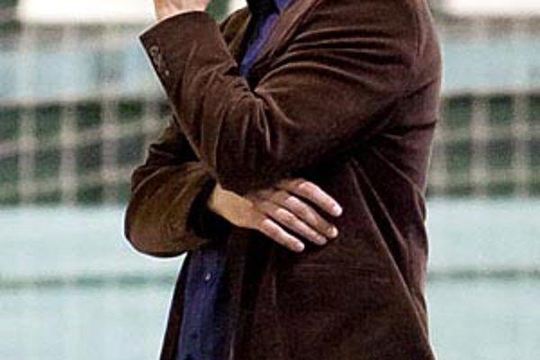 Martin Pospíšil získal ako 29-ročný s Nitrou extraligový bronz. V novej sezóne si musí nájsť nový klub.