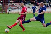 Futbalisti Starej Ľubovne odohrajú štvrtoligový šláger na neutrálnej pôde.
