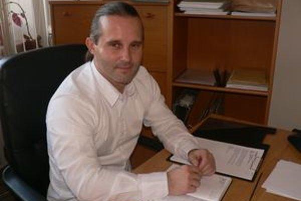 Hovorca mesta Galanta Peter Kolek povedal, že návrhy na zmenu názvov ulíc využili niektorí Galanťania.