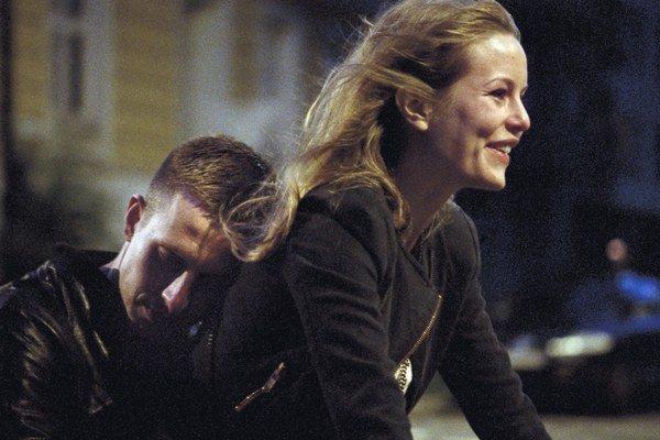 Oslo 31. augusta. Hlavnú úlohu vo filme Joachima Triera mal jeho kamarát lekár. Jeho nový film už má medzinárodné a hviezdne obsadenie.