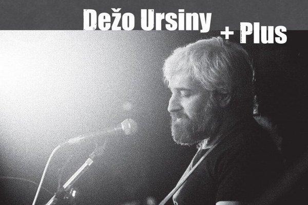Vďaka dramaturgovi festivalu Valašský špalíček Karlovi Prokešovi sa zachoval zvuk aj obrázky z pódia v júni 1989.