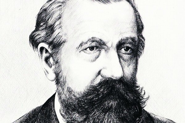 Adolf Peter Záturecký (1837 - 1904) bol slovenský pedagóg, publicista, jazykovedec, no najmä zberateľ ľudovej slovesnosti.