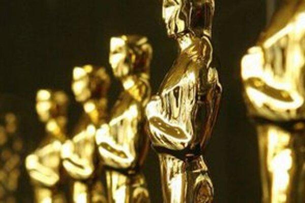 Výrobná cena jednej sošky Oscara je 150 dolárov, skutočná cena je nevyčísliteľná. Tento rok ich odovzdajú v nedeľu 24. februára.