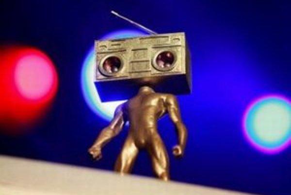 Radio_Head Awards spoznajú víťazov 3. marca.