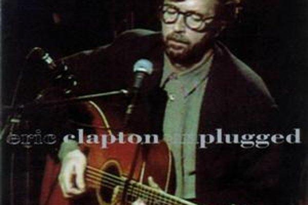 V histórii MTV Unplugged bolo viacero výnimočných večerov: napríklad koncerty Erica Claptona (za album získal šesť Grammy), Nirvany či skupiny Alice in Chains, ktorá odohrala jedno z posledných vystúpení v pôvodnej zostave. MTV verí, že zoznam sa ešte roz