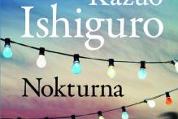 Kazuo Ishiguro (1954) sa ako šesťročný presťahoval z Nagasaki do Veľkej Británie, kde vyštudoval anglickú literatúru. Ešte pred tridsiatkou ho spolu so Salmanom Rushdiem, Martinom Amisom a Ianom McEwanom zaradili medzi najlepších britských spisovateľov. J