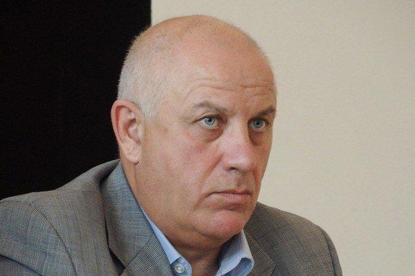 Marino Mersich.