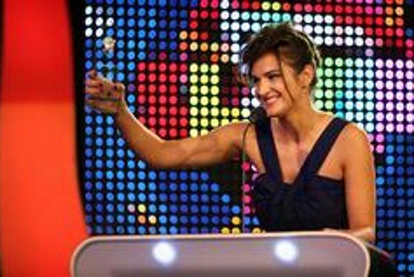 Hoci Jana Kirschner skončila medzi speváčkami na druhom mieste, vyhrala kategórie  Rádioslávik a Hit roka.