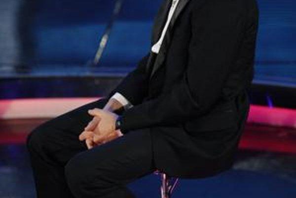 Vincent Cassel (42) debutoval v skvelom filme Mathieuho Kassovitza Nenávisť. Popularitu mu priniesli Purpurové rieky i vážnejšie filmy ako  Čítaj mi z pier alebo Zvrátený. Zo zahraničia dostal úlohy v Dannyho dvanástke (i trinástke), Prísľuboch z východu