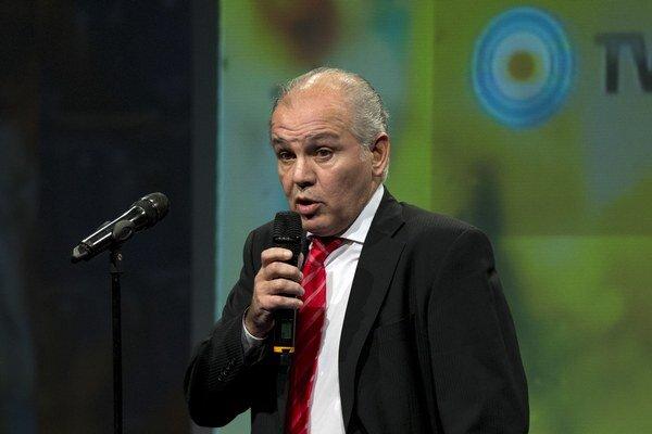 Alejandro Sabella.