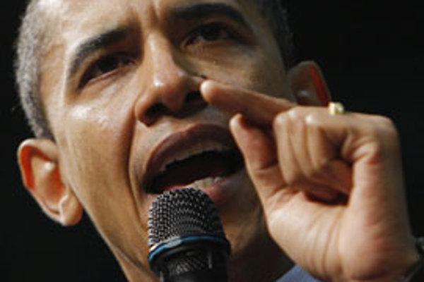 Barack Obama zvítazil v kategórii hovoreného slova s nahrávkou The Audicity of Hope: Thoughts on Reclaiming The American Dream, v ktorej sa zamýšľa nad znovuzískaním amerického sna.