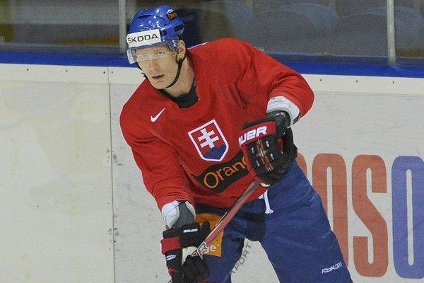 Kristián Kudroč.