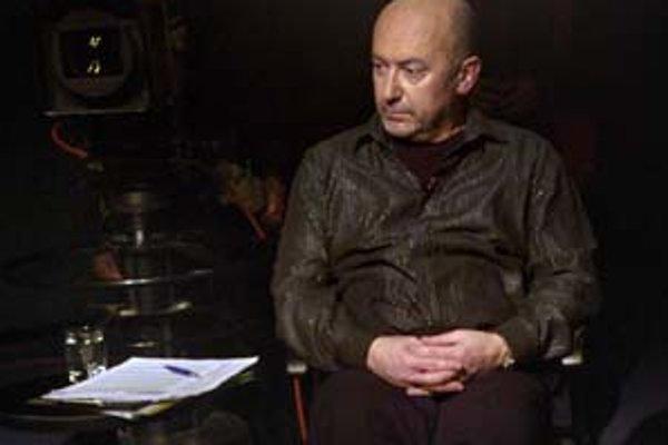 V STV sa o politických tlakoch na spravodajstvo hovorí od nástupu riaditeľa Radima Hrehu.