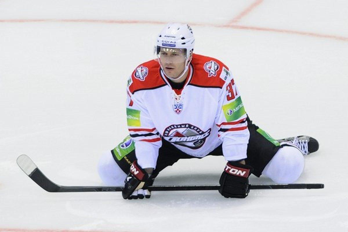 a9f763041751d Hossa, Surový i Podhradský v KHL skórovali - sport.sme.sk