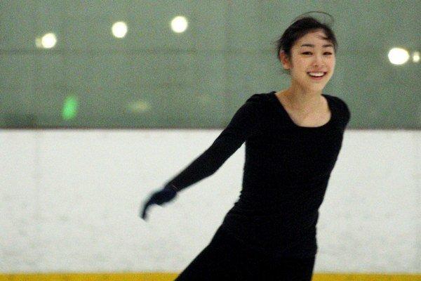 Michelle Kwanová