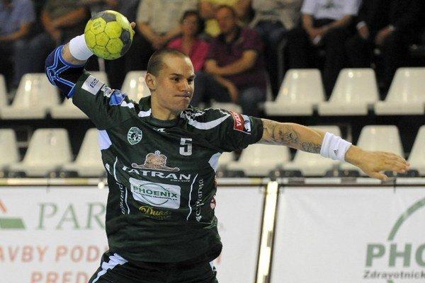 Michal Kopčo