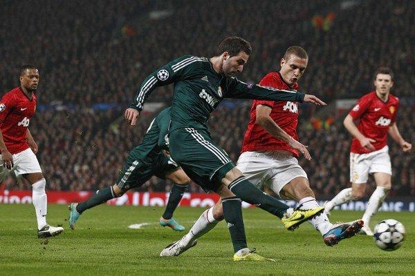 Real či Manchester United by v súťaži snov nemali chýbať.