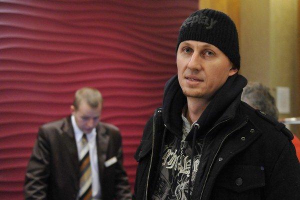 Rastislav Staňa  nastúpi v Zápase hviezd KHL prvý raz. Nedeľňajšiu exhibíciu vysiela od 11.00 h  Nova Sport.