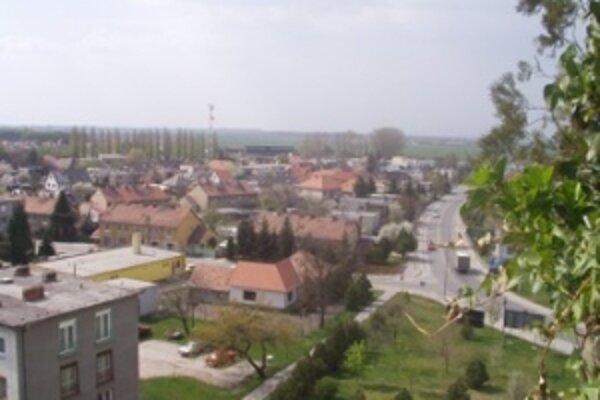 Zástupcovia samospráv južného Slovenska sa zišli vo Veľkom Mederi.