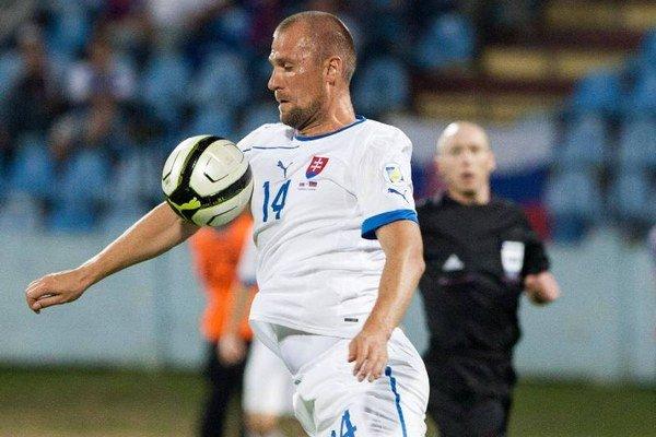 Martin Jakubko.